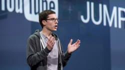 Google Creates New Virtual Reality Division, Appoints Key Executive Clay Bavor To Run