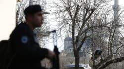 Attentat en Turquie: l'assaillant s'était enregistré comme réfugié