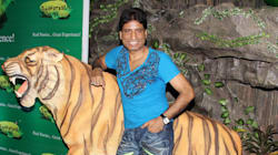 Raju Srivastav Feels Cartoonists And Comedians Should Toe The