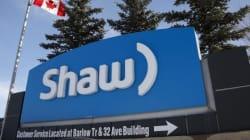 Corus Entertainment fait l'acquisition de Shaw