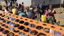 Ebola : La prochaine fois, le monde devrait être mieux protégé, voici