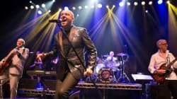 Former Bowie Collaborators Almost Cancelled Tour After His