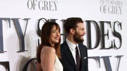 «Cinquante nuances de Grey» mène les nominations des Razzies