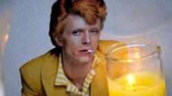 A complexidade do luto por um ídolo acusado de abuso