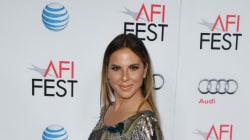 Kate Del Castillo rêvait de rencontrer El