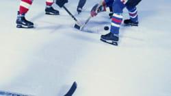 «Il y a quelque chose qui ne marche pas dans le système de hockey au
