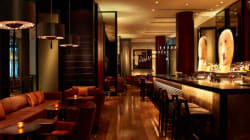 Hotel Bars Around The Country To Drink At (Even If You're Not