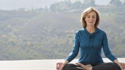 すぐできる 今年こそマインドフルネス瞑想を始めてみようと思っているあなたへ