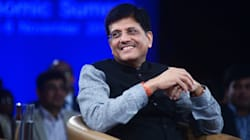 India And Japan Working On Deepening Energy Ties, Says Piyush