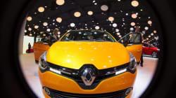 Scandalo Dieselgate anche per Renault? Royal esclude la