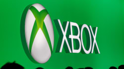 Microsoft Sorry After Hiring Go-Go Dancers For Xbox