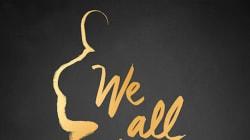 Oscar 2016, Morricone candidato per la miglior colonna