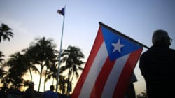 US Supreme Court Could Decide Political Fate Of 3.5 Million Puerto