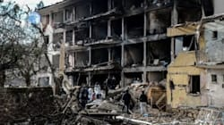 Truck Bomb Attack On Police Station In Southeast Turkey Kills
