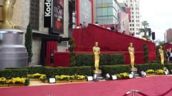 Polemiche per l'Oscar