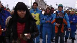Avalanche aux Deux Alpes: L'enseignant soupçonné d'homicide