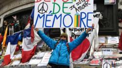 Le kamikaze des attentats de Paris a été