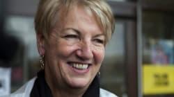 Newfoundland's Premier Downsizes