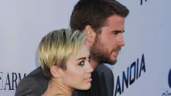 Miley Cyrus et Liam Hemsworth: un amour pour la vie?