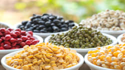 Why You Should Consider Adding Pulses To Your