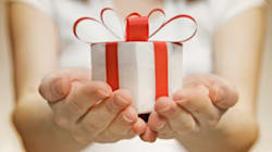 Avoid Gifting Pitfalls With Expert Advice From Finishing School's Karen