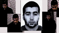 Qui est Chakib Akrouh, le Belgo-Marocain identifié comme étant le kamikaze