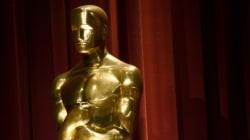 Oscars: Découvez les films en lice pour la catégorie reine de la