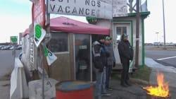 Concessionnaires du Saguenay: enfin une