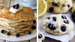 15 Easy Ways To Get More Blueberries In Your