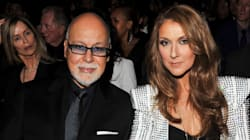 Celine Dion's Husband René Angélil Dies At 73 After Cancer
