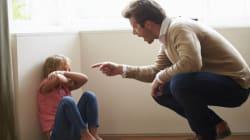 LINEで虐待方法を話し合っていた親に殺された3歳児は、おそらく救えていた
