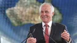 Ex-ABC Editor Claims NBN Coverage Gagged To Please Malcolm