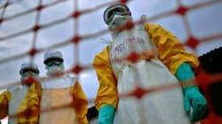 Sierra Leona confirma un caso de ébola un día después de declararse el fin de la