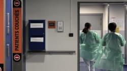 C'est bien l'essai clinique qui a tué un homme à Rennes en
