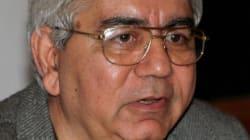 プラズマ物理学最大の賞、第2回チャンドラセカール賞にインドのカウ教授が選出