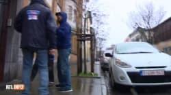 Des journalistes de France 3 et d'un média belge agressés à