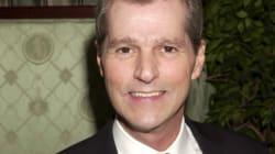 Daniel Dion, le frère de Céline, est mort
