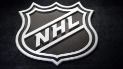Les joueurs de la LNH recevront une formation sur la violence