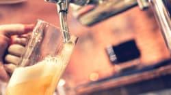 Primeiro evento cervejeiro do ano, Cartel Cigano reúne 11 cervejarias na capital