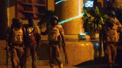 Au moins 29 morts dans des attaques jihadistes à