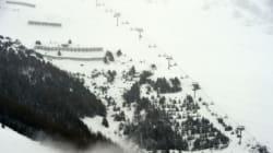 Avalanche aux Deux Alpes: le professeur mis en examen pour homicides