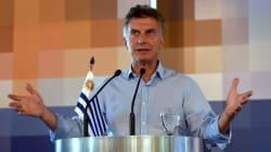 Exemplo! Presidente da Argentina só vai usar sistema de saúde