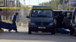 Qui sont les Français victimes des attaques de