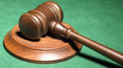 National Green Tribunal Slaps Penalty Of 25 Crore On Adani-Hazira Port For Environmental