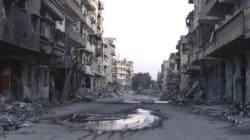 Strage Isis nella Siria orientale. I media locali:
