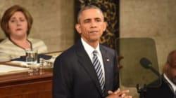 Republicans Slam Obama For Iran Prisoner