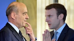 Macron préféré à Hollande et Valls, Juppé archi-favori pour