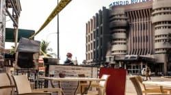 Attentato Burkina Faso, Farnesina: bimbo italiano fra le vittime. Michel Santomenna aveva 9 anni. Figlio di Gaetano, titolare...