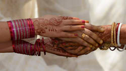 Why North Indian Marriages Have The Greatest