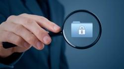 暗号化したままビッグデータ解析できる技術が誕生 より安全で効率的な解析が可能に